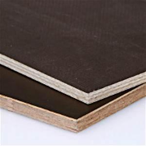 Siebdruckplatten Wasserfest Streichen : siebdruckplatte birke 2500 x 1250 x 24 mm ~ Watch28wear.com Haus und Dekorationen