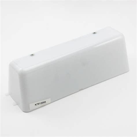 range hood light bulb replacement sntk7504000 for broan range vent hood light bulb cover ebay