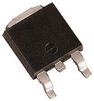 tip147 stmicroelectronics tip147 pnp darlington pair 10