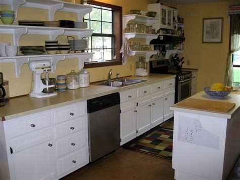 kitchen bookcases cabinets 23 best diy images on archery bow 2323