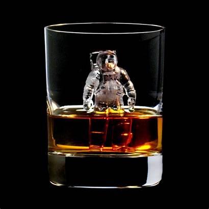 Gifs Whisky Gifer