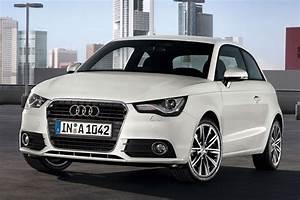 Audi A1 Tfsi 185 : audi a1 1 4 tfsi 185 pk ambition 2011 parts specs ~ Melissatoandfro.com Idées de Décoration