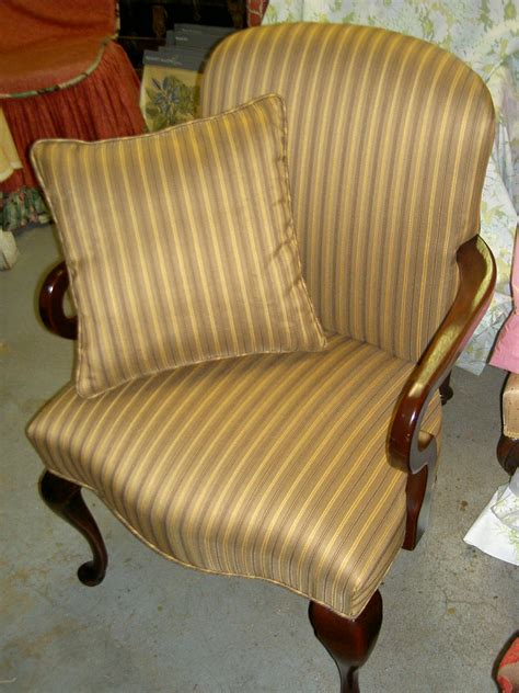 Upholstery Couches by Furniture Restoration Reupholstery Schindler S