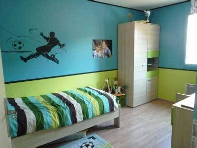 deco chambre garcon 8 ans chambre garcon 5 ans solutions pour la décoration