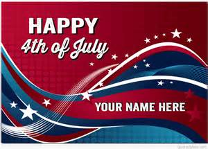Beautiful July 4th Quotes