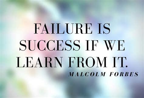 failure status  short quotes  whatsapp  facebook