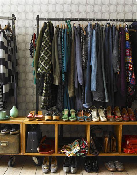 26364 clothes rack for bedroom the no closet garment rack closet 19 winning exles