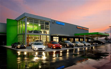 ferman automotive group   tampa acura bmw buick