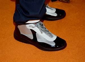 Lamar Odom Basketball Sneakers - Basketball Sneakers ...