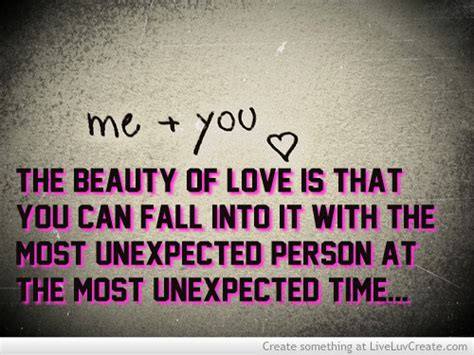 Quotes About Unexpected Love Quotesgram. Harry Potter Quotes Ginny. Encouragement Birthday Quotes. X Girl Quotes. Winnie The Pooh Quotes Wall Art. Summer Learning Quotes. Missing Quotes For Him Pictures. Humor Divorce Quotes. Success Quotes Reddit