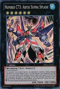 Spoiler Dragons of Legends - Card List Dragons of Legend ...
