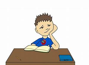 Lazy Kid PNG Transparent Lazy Kid.PNG Images. | PlusPNG