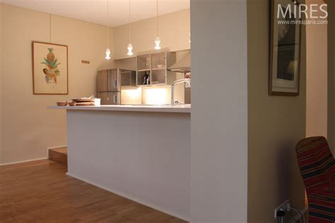 spot encastrable cuisine spot pour cuisine ul energy encastr spot armoires de