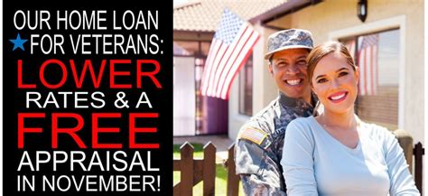 Home Loans For Veterans Special Offer, Nc Mortgage Experts Engineered Wood Flooring Trade Suppliers Vinyl Plank Click Hardwood For Condos Gym No Smell Carpet And Penrith Kc Solutions Repair Scratches Best Duck House