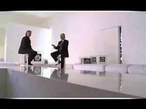 En Corto Miguel Ángel Aragonés - YouTube