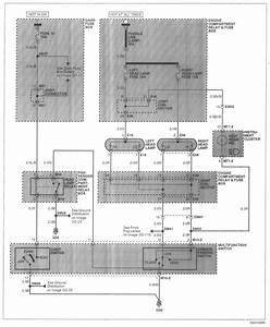 2002 Hyundai Accent Both Head Light Bulbs And Both 10 Amp
