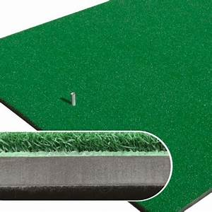 tapis classic 150 tapis entrainement golf With tapis entrainement golf