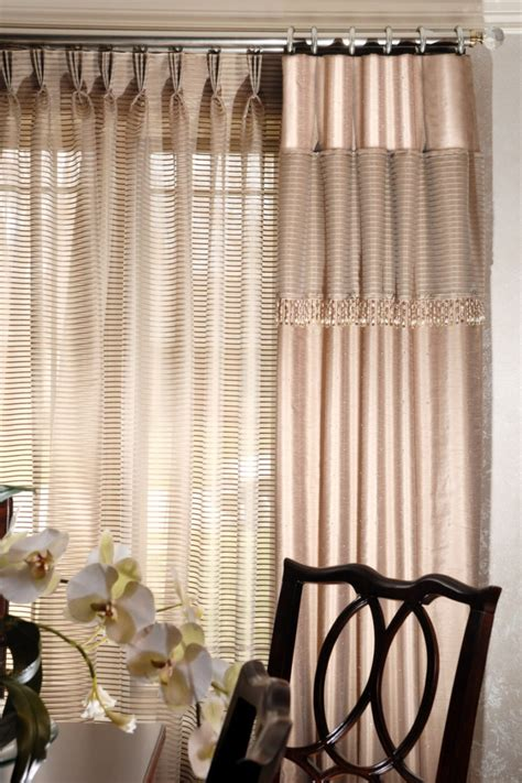 11 best images about window treatment ideas for small