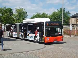 Bus Berlin Kassel : man ng 313 lion s city g cng z sv 12 wagen 12 in zwickau an der zentralhaltestelle am ~ Markanthonyermac.com Haus und Dekorationen