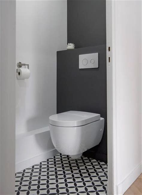 deco de wc originale 25 best ideas about toilets on loo roll holders toilet roll holder diy and diy