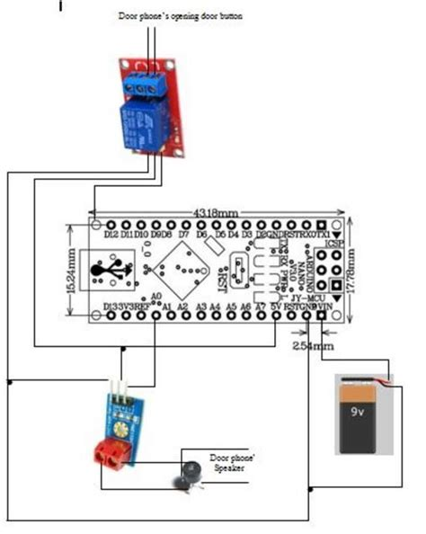 pin by larsen on larsen lab arduino electronic engineering arduino projects
