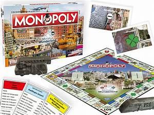 Online Shop De : monopoly miniatur wunderland edition miniatur wunderland onlineshop ~ Buech-reservation.com Haus und Dekorationen
