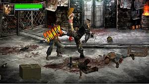 Unbound Saga Free Download PSP Game Full Version – PC ...