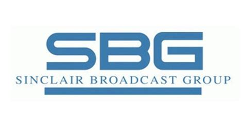 US Rules Boosts Coleman's Sinclair Broadcast (SBGI) Shares ...