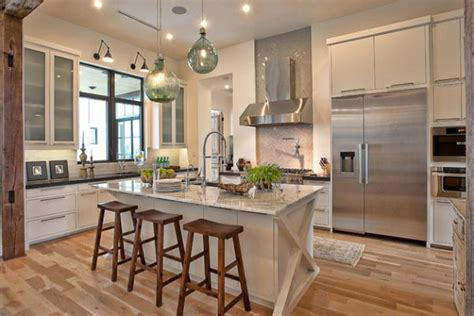 cool kitchen light fixtures 55 beautiful hanging pendant lights for your kitchen island