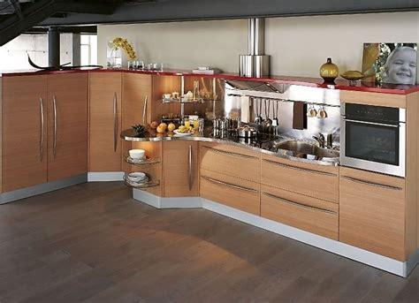 Keuken In L Vorm by Houten Keuken In L Vorm