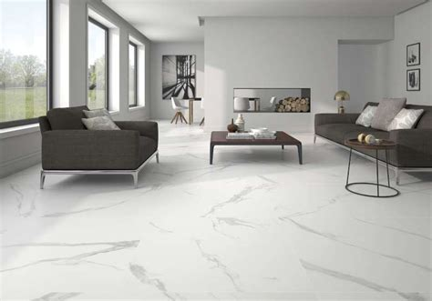 white soul spanish marble  floor wall tiles itt