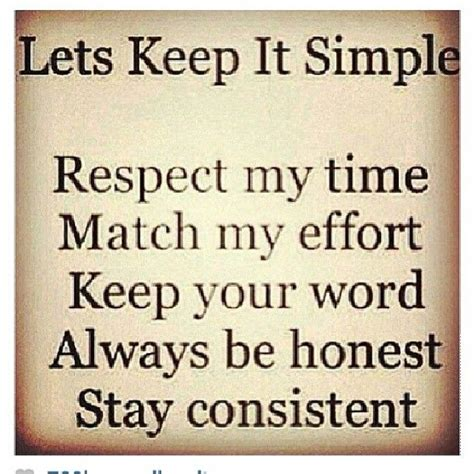 Keep Your Words Quotes