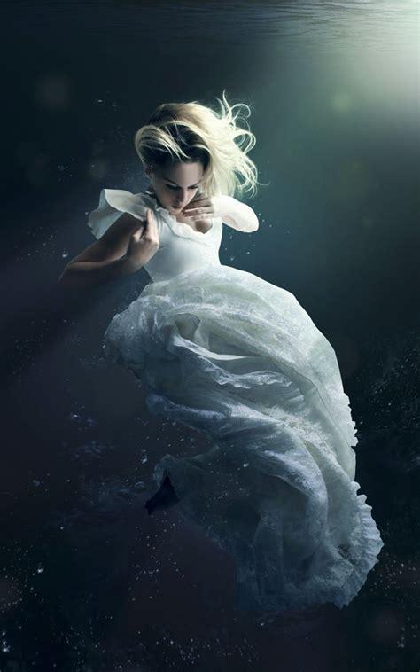 ideas  underwater model  pinterest