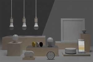 Ikea Smart Home : ikea s smart home of the future starts at just 9 ~ Lizthompson.info Haus und Dekorationen