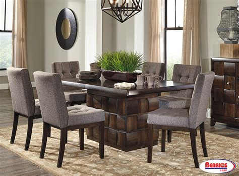 646 mardinny dining room set zenfield dining room chairs