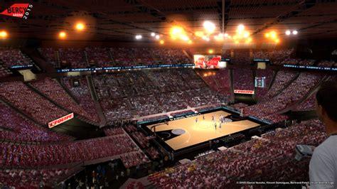 plus grande salle de concert du monde bercy les travaux annonc 233 s jusqu en octobre 2015