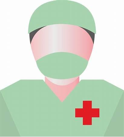 Surgeon Profession Professional Groups Nurses Medical Vonken