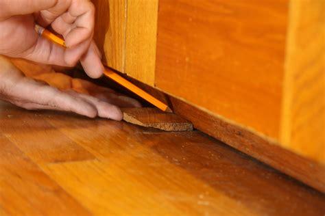 scribing cabinets jlc  cabinets carpentry