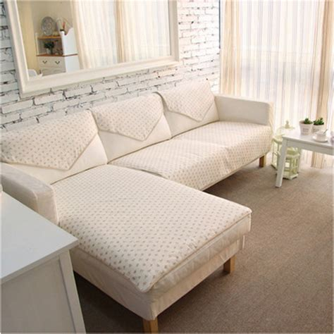 sectional sofa slipcovers canada sofa beds design charming modern sofa slipcovers