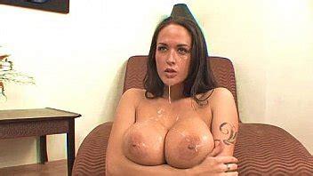 Carmella Bing Biqle
