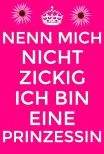 prinzessin sprüche 55 best images about prinzessin sprüche on keep calm pink quotes and humor