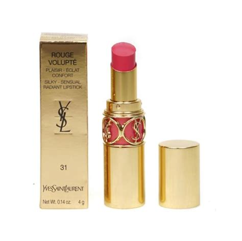 Harga Lipstik Merk Ysl 10 lipstik yang bagus untuk bibir hitam
