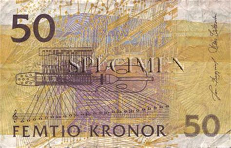 bureau de change cen change couronne suédoise eur sek cours et taux cen