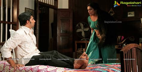 swetha menon in rathinirvedam remake