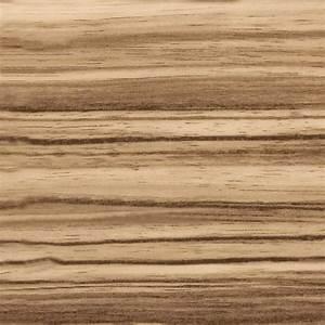 zebrano wood fine medium color texture seamless 08700