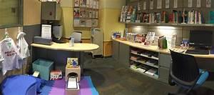 Resource Center - South Chicago, Illinois (IL), Advocate ...