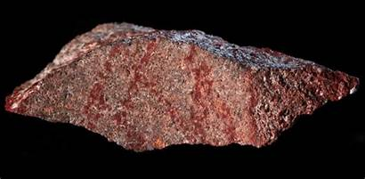 Stone Age Drawing Rock Oldest Ancient Nature