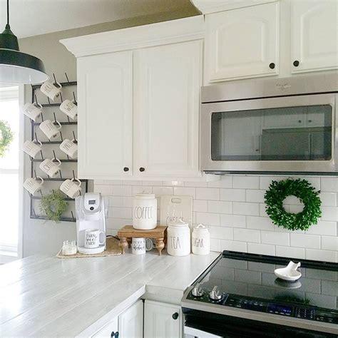 sherwin williams intellectual gray kitchen interiors  color