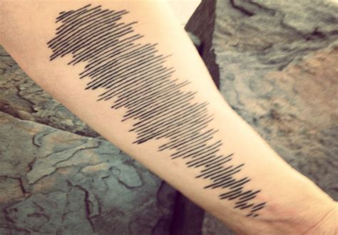 cliche  memorial tattoos modern loss
