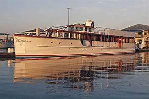 La Passione Di JFK Per Le Barche Nautica